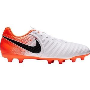 ナイキ ユニセックス スパイク Tiempo Legend 7 Club FG Soccer Cleats|sneakersuppliers