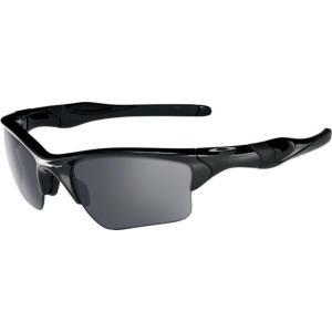 オークリー ユニセックス サングラス Adult Half Jacket 2.0 XL Sunglasses|sneakersuppliers