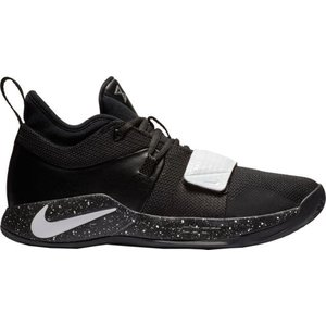 ナイキ ユニセックス スニーカー PG 2.5 TB Basketball Shoes|sneakersuppliers