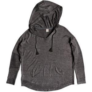 レディース パーカー Women's Cozy Chill Pullover Hoodie|sneakersuppliers