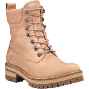 レディース その他 Women's Courmayeur Valley 6'' Casual Boots sneakersuppliers