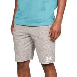 メンズ ハーフパンツ Men's Sportstyle Terry Fleece Shorts|sneakersuppliers