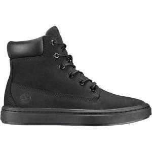 レディース その他 Women's Londyn 6'' Casual Boots sneakersuppliers