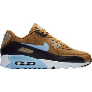 ナイキ メンズ スニーカー Men's Air Max '90 Essential Shoes|sneakersuppliers