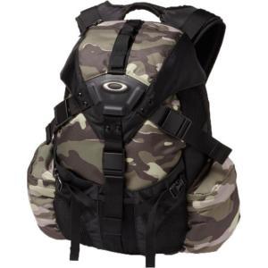 オークリー ユニセックス 鞄 リュック Icon Pack 3.0 Backpack sneakersuppliers