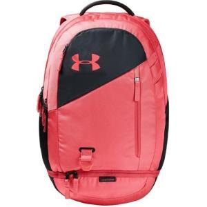 ユニセックス 鞄 リュック Hustle 4.0 Backpack|sneakersuppliers