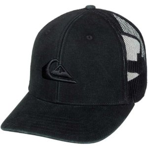 メンズ 帽子 キャップ Men's Grounder Trucker Hat|sneakersuppliers