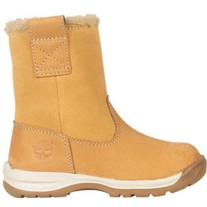 キッズ その他 Kids' Earthkeepers Timber Tykes Pull-On 200g Winter Boots|sneakersuppliers