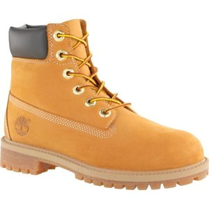 キッズ その他 Kids' Icon 6'' Waterproof 200g Boots|sneakersuppliers