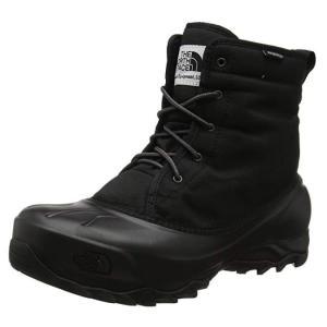 THE NORTH FACE ザ ノースフェイス Men's Tsumoru Boot Snow サイズ:26cm|sneakersuppliers