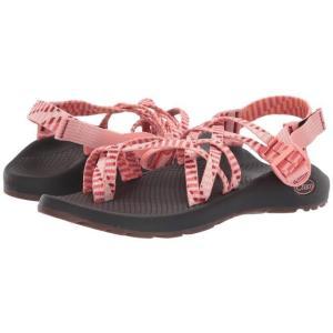 ZX/2® Classic ユニセックス Sandals Women ユニセックス...