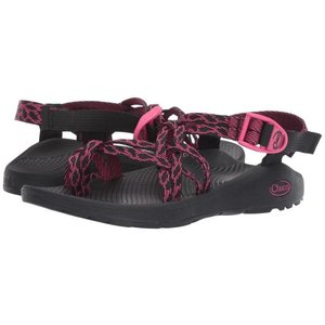 Z/Cloud X2 ユニセックス Sandals Women ユニセックス Foliole Pea...
