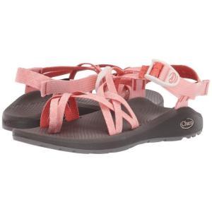 Z/Cloud X2 ユニセックス Sandals Women ユニセックス Espiga Peac...