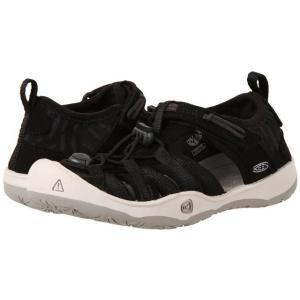 キーン ガールズ サンダル Moxie Sandal (Toddler/Little Kid)|sneakersuppliers