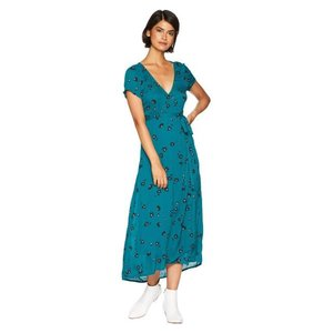 ビラボン ユニセックス スカート ドレス Wrap Me Up Dress sneakersuppliers