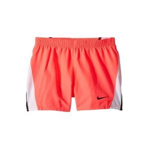 ナイキ ガールズ ハーフパンツ 10K Shorts (Little Kids)|sneakersuppliers