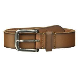 ティンバーランド ユニセックス ベルト Leather 30 mm Classic Belt sneakersuppliers
