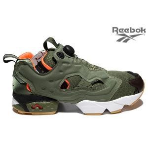 「REEBOK X mita sneakers X Wini...