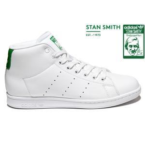 adidas Originals STAN SMITH MI...
