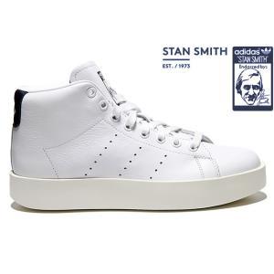 adidas Originals STAN SMITH BD...