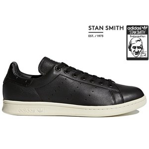 adidas Originals STAN SMITH BZ...