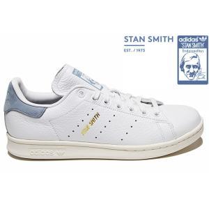 adidas Originals STAN SMITH CP...