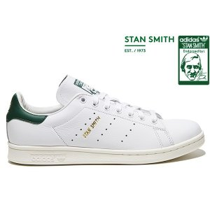 adidas Originals STAN SMITH CQ...
