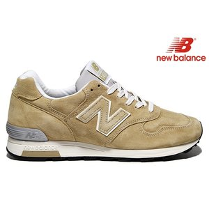 NEW BALANCE M1400BE 「Made in U...