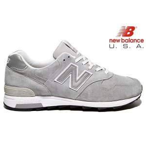 NEW BALANCE M1400JGY 「Made in ...