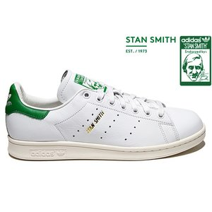 adidas Originals STAN SMITH s7...