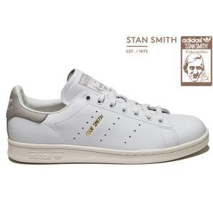 adidas Originals STAN SMITH S7...