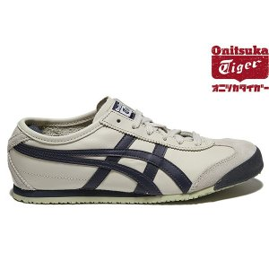 Onitsuka Tiger MEXICO 66 BIRCH...