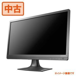 ●商品情報 ・メーカー/I・O DATA ・型番/LCD-MF223EBR ・パネルタイプ/TFT2...