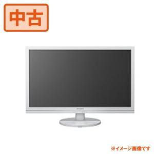 ●商品情報 ・LEDバックライト&「ECO Professional」で節電を徹底サポート ...