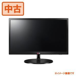 ●商品情報 ・メーカー/LG ・型番/24EN43V-B ・液晶/24インチ TNパネル ノングレア...