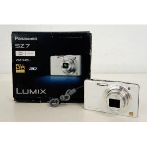 ●商品情報 ・広角25mm/光学10倍(超解像iA20倍)ズームレンズ搭載 ・高感度MOSセンサー・...