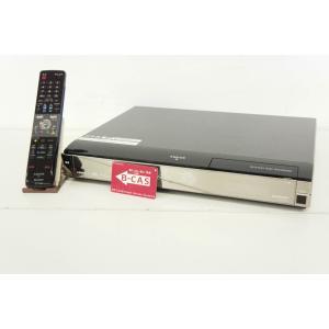 ●商品情報 ・メーカー/SHARPシャープ ・型番/BD-HDW15 ・年式/2008年製 ・HDD...