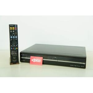 中古 三菱MITSUBISHI DVDレコーダー DVR-DS120 HDD250GB DVD-R/-RW 地上/BS/110度CSデジタル内蔵