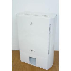 ●商品情報 ・干し方に合わせて風向きが選べる ・ナノイー搭載で、洗濯物を除菌。部屋干し臭も抑制 ・軽...