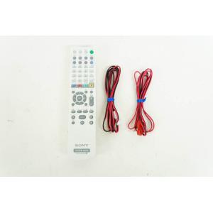 中古 SONYソニー HDDコンポ CD/ラジオ NETJUKE NAS-D500HD オーディオ HDD容量160GB ハードディスクコンポ シルバー|snet-shop|09