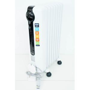 ●商品情報 ・8〜10畳までのお部屋に ・約70℃、やけどしにくい安全設計 ・マイコン制御でわかりや...