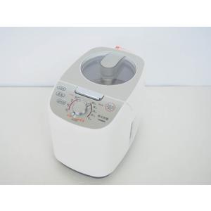 ●商品情報 ・二重フタ構造により、精米時の音量を抑制 ・「ぬかボックス」 と 「精米かご」 が一緒に...