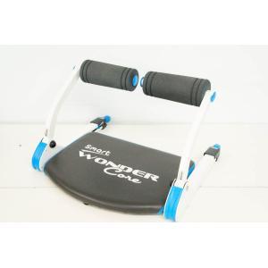 ●商品情報 ・本体内蔵のスプリングが運動をサポートしてくれるので倒れるだけで腹筋ができます。 ・他の...