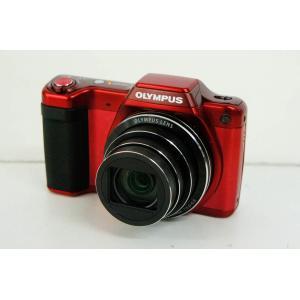 ●商品情報 ・旅行でも日常シーンでも気軽に持ち歩ける、ポケットサイズの高倍率カメラ ・一眼カメラ用で...