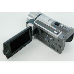 中古 CANONキヤノン HDデジタルビデオカメラ メモリータイプ iVIS HF10 16GB|snet-shop|05