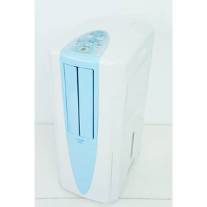 ●商品情報 ・除湿された空気を室温より最大約10度まで冷却し、冷風を出すことが可能 ・「ランドリール...