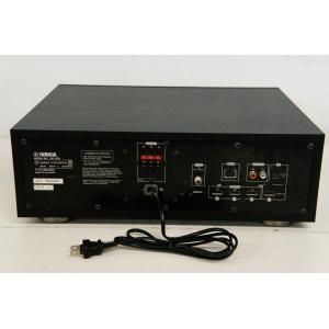 中古 YAMAHAヤマハ 2.1ch ホームシアターパッケージYHT-S350(B) オーディオ snet-shop 03
