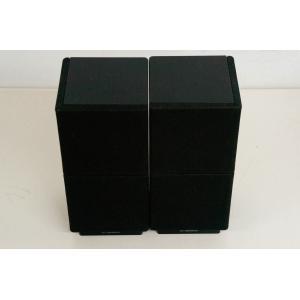 中古 YAMAHAヤマハ 2.1ch ホームシアターパッケージYHT-S350(B) オーディオ snet-shop 05