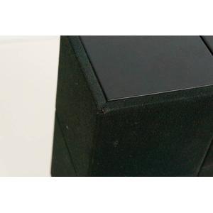 中古 YAMAHAヤマハ 2.1ch ホームシアターパッケージYHT-S350(B) オーディオ snet-shop 06