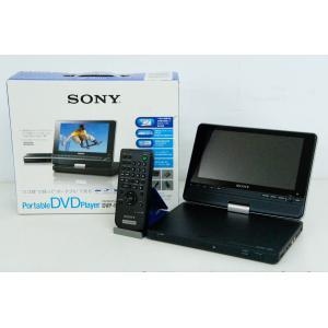 ●商品情報 ・メーカー/SONYソニー ・型番/DVP-FX810 ・年式/2006年製 ・ディスプ...
